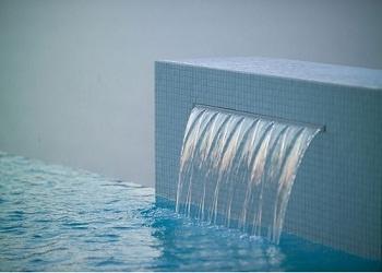 Accesorios categor as de producto ferrara piscinas for Construccion de piletas de material precios